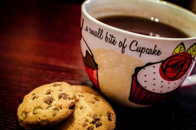cookies-933050_1280.jpg