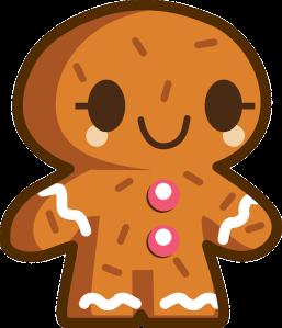 gingerman-162141_640