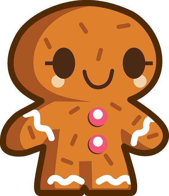 gingerman-162141_640.png