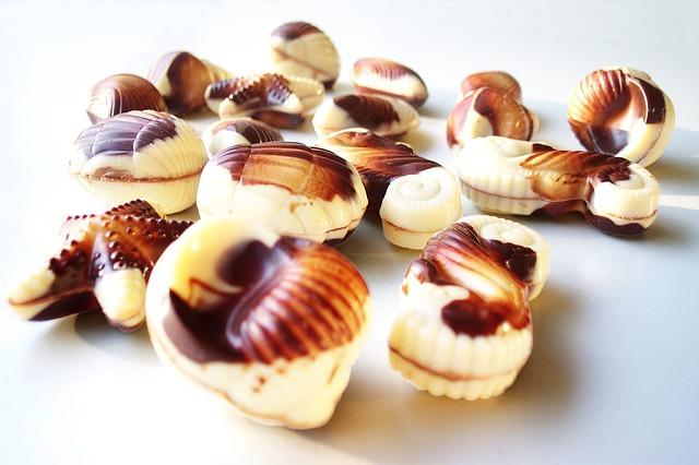 belgian-chocolates-590381_640.jpg