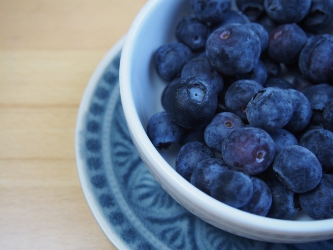 blueberries-758930_1280.jpg