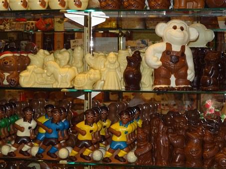 chocolate-1129312__340.jpg
