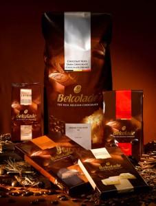 Chocolate Brand-Belcolade_tcm373-94174