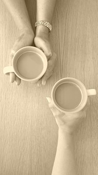 coffee-888397__340.jpg