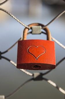 heart-268151__340