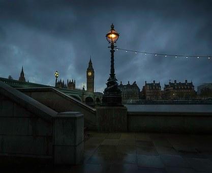london-1149144__340.jpg