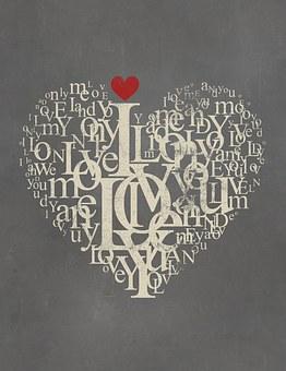 love-1125204__340.jpg