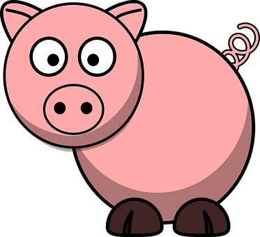 pig-308577__340.png