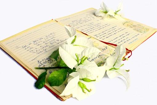 poetry-688368__340.jpg