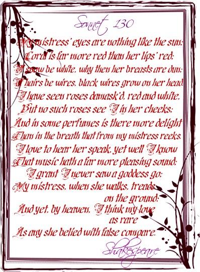 sonnet-130-shakespeare.jpg