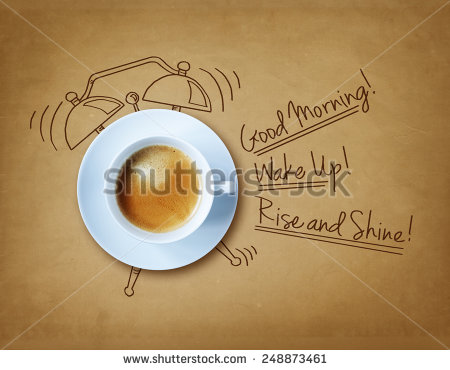 stock-photo-good-morning-coffee-and-alarm-clock-concept-248873461.jpg