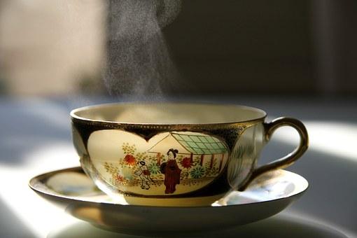 tea-1040653__340.jpg