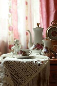 tea-1162053_640