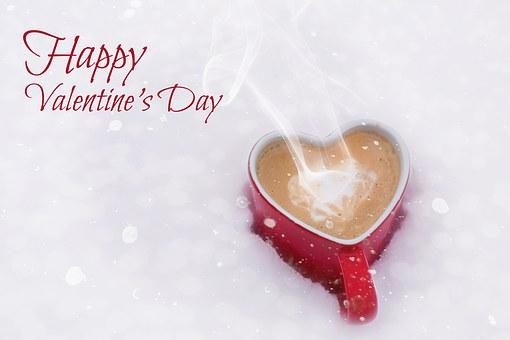 valentines-day-1186324__340.jpg