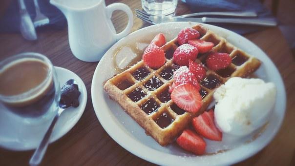 waffle-878198__340.jpg