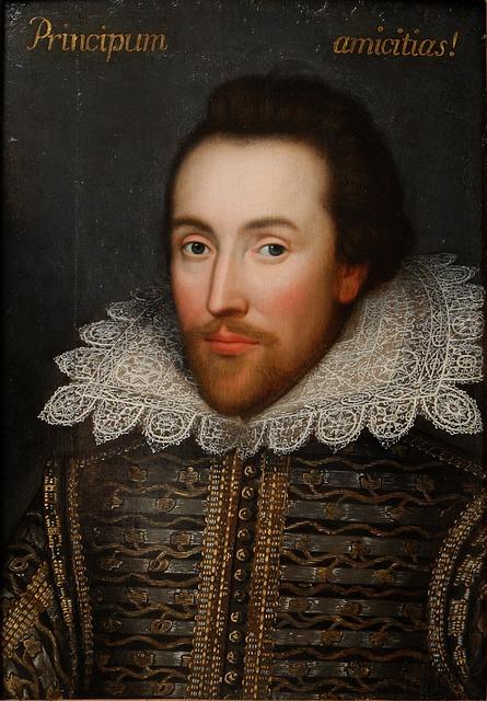 william-shakespeare-62936_640.jpg