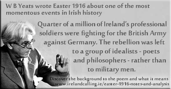 3_11__9_11_Easter-1916__yeats-600.jpg
