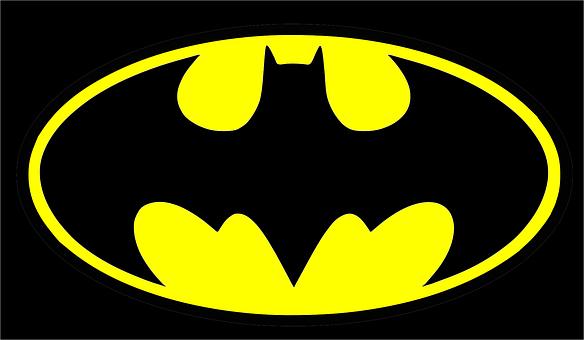 batman-312342__340