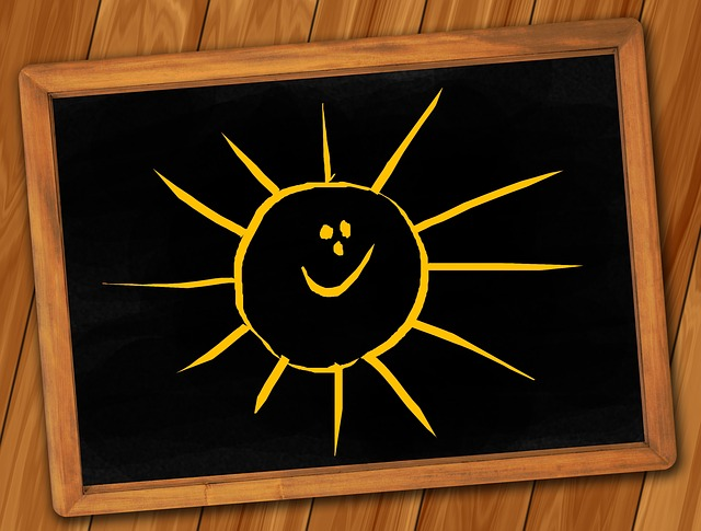 board-142741_640.jpg