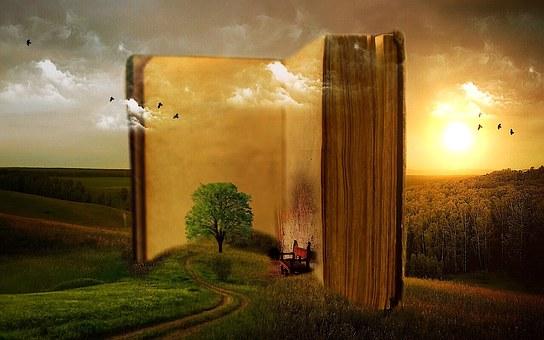 book-863418__340