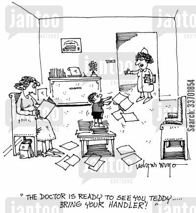 children-nurse-doctor_s_waiting_room-waiting_rooms-handlers-doctor-33701854_low.jpg