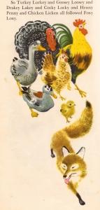 fairy-tale-chicken-licken-11