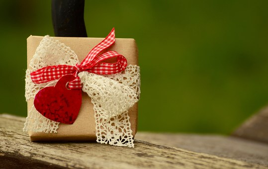 gift-1196292__340