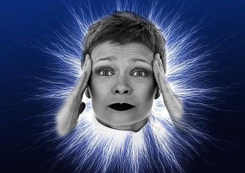 headache-388870__340.jpg