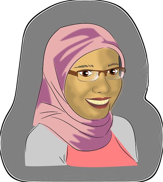 muslim-161590_640.png