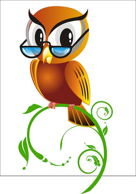 owl-151554_640