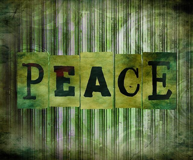 peace-1107538_640.jpg
