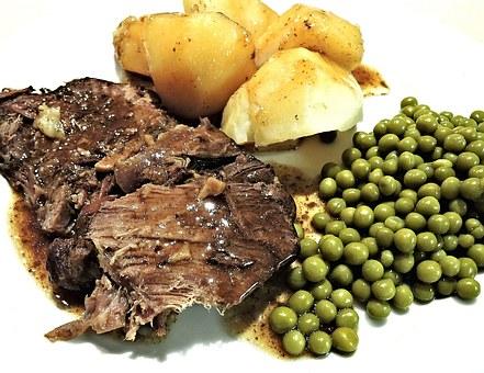 roast-beef-1011581__340.jpg