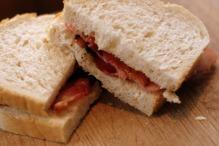 sandwich-653679_640