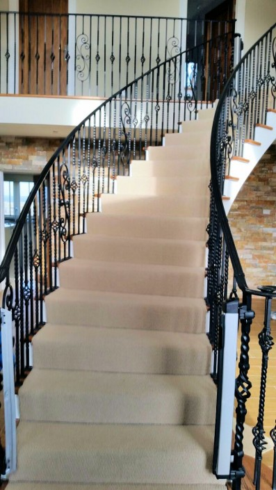 stairs8-397x705.jpg