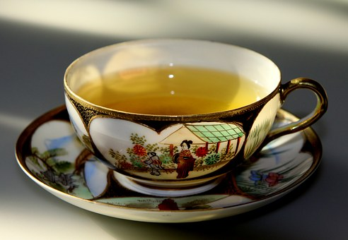 tea-1040677__340