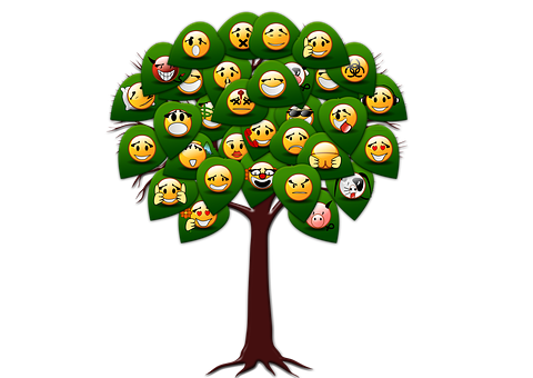 tree-443692__340.png