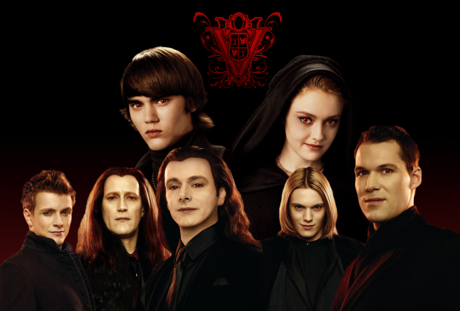 volturi_wallpaper_by_vamp_doll-d5tbrkl.png