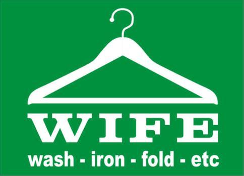 WIFE-Laundry_9102_image