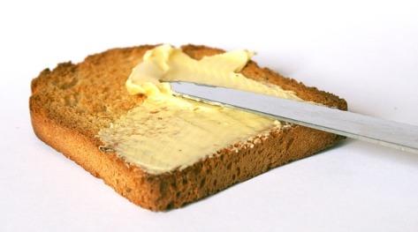 breakfast-1242529_640