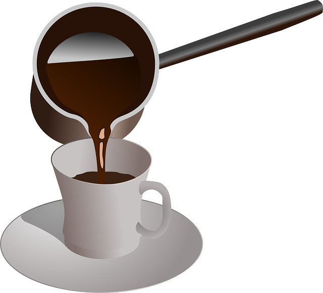 coffee-157458_640.png