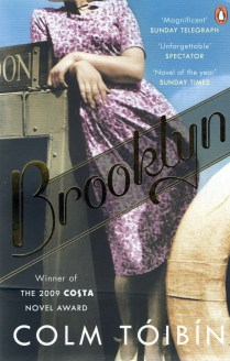 cover_brooklyn