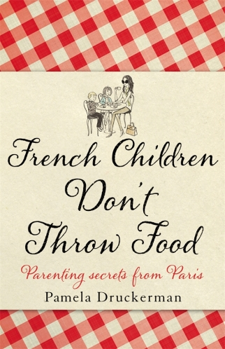 french-children-book-cover