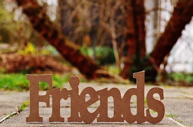 friends-1272735_640.jpg