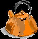 kettle-309639_640