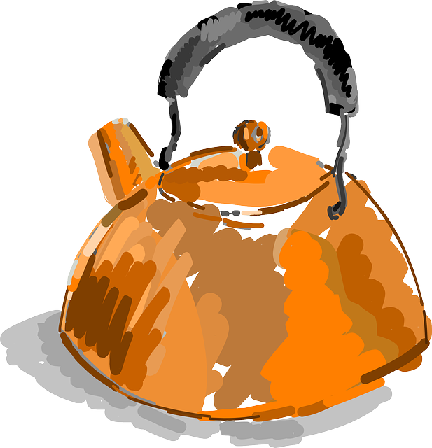 kettle-309639_640.png