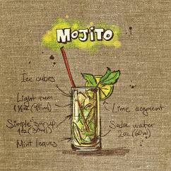 mojito-1184223_640