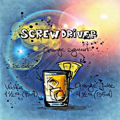 screwdriver-831767_640