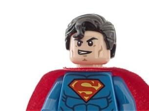 superman-1275374__340