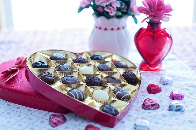 valentines-day-1182252_640.jpg