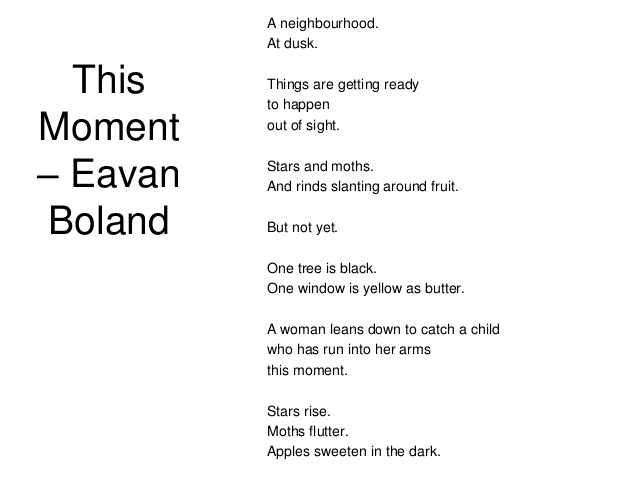 visualizing-the-poem-this-moment-eavan-boland-12-638.jpg